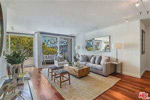 Photo of 930 3RD Street #305, Santa Monica, CA 90403 (MLS # 18311352)