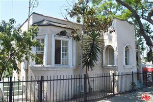 Photo of 2102 East 87TH Street, Los Angeles , CA 90002 (MLS # 18367352)