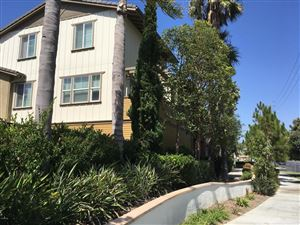 Photo of 1406 WINDSHORE Way, Oxnard, CA 93035 (MLS # 218012353)