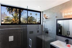 Tiny photo for 750 CALIFORNIA Avenue, Venice, CA 90291 (MLS # 18313354)