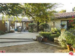 Photo of 7184 BIRDVIEW Avenue, Malibu, CA 90265 (MLS # 19478354)