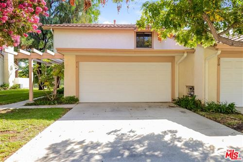 Photo of 218 MARIPOSA Drive, Newbury Park, CA 91320 (MLS # 19513354)