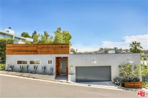 Photo of 1684 ROTARY Drive, Los Angeles , CA 90026 (MLS # 19520354)