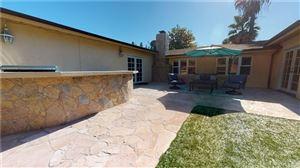 Tiny photo for 5704 COMANCHE Avenue, Woodland Hills, CA 91367 (MLS # SR19169354)