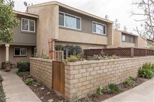 Photo of 773 VENWOOD Avenue, Ventura, CA 93001 (MLS # 218001355)
