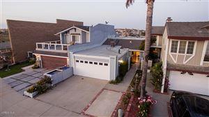 Photo of 4504 EASTBOURNE BAY, Oxnard, CA 93035 (MLS # 218006355)
