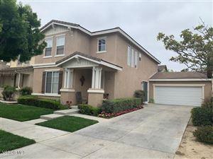 Photo of 2153 RIBERA Drive, Oxnard, CA 93030 (MLS # 219007355)