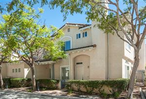 Photo of 11563 COUNTRYCREEK Court, Moorpark, CA 93021 (MLS # 219009355)