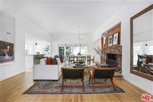 Photo of 3512 GRIFFITH PARK Boulevard, Los Angeles , CA 90027 (MLS # 19481356)