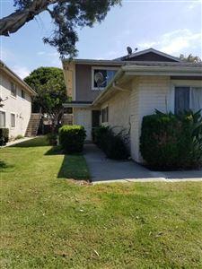 Photo of 2596 ANCHOR Avenue, Port Hueneme, CA 93041 (MLS # 217011356)