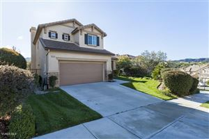 Photo of 24184 KIRSCH Court, Newhall, CA 91321 (MLS # 218003356)