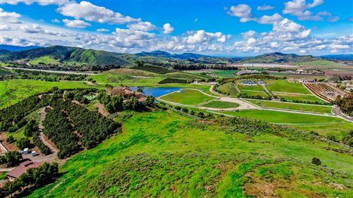 Photo of 15662 LAPEYRE Road, Moorpark, CA 93021 (MLS # 219014356)