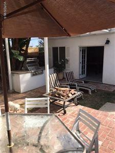 Tiny photo for 262 CALLE LARIOS, Camarillo, CA 93010 (MLS # 218001357)