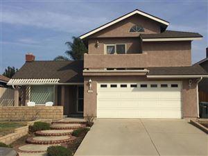 Photo of 730 WESTFIELD Court, Ventura, CA 93004 (MLS # 218014357)