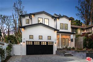 Photo of 3876 CARPENTER Avenue, Studio City, CA 91604 (MLS # 19474358)