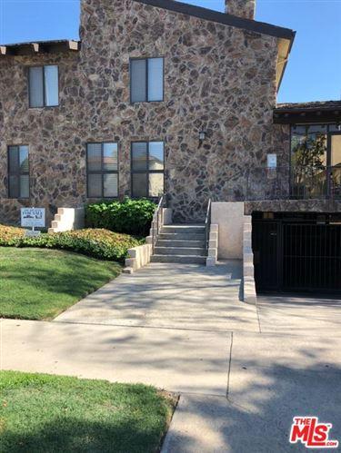 Photo of 13412 BURBANK Boulevard #1, Sherman Oaks, CA 91401 (MLS # 20565358)