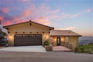 Photo of 931 West HIGHLAND Drive, Camarillo, CA 93010 (MLS # 218011358)