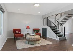 Photo of 259 GREEN LEA Place, Thousand Oaks, CA 91361 (MLS # SR18041358)