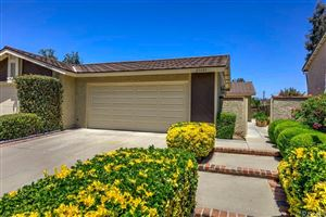 Photo of 25680 LUPITA Drive, Valencia, CA 91355 (MLS # SR18147358)