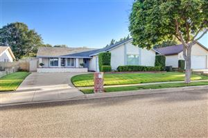 Photo of 2243 MARILYN Street, Simi Valley, CA 93065 (MLS # 219010359)