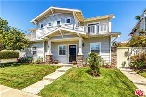 Photo of 1913 West 220TH Street, Torrance, CA 90501 (MLS # 18333360)
