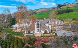 Photo of 1064 LAKEVIEW CANYON Road, Westlake Village, CA 91362 (MLS # 19433360)