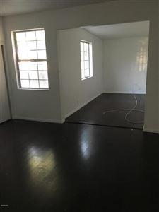 Tiny photo for 4950 CLOYNE Street, Oxnard, CA 93033 (MLS # 217013360)