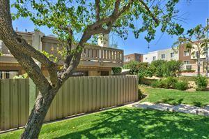 Photo of 2044 LOS FELIZ Drive, Thousand Oaks, CA 91362 (MLS # 218009360)