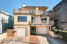 Photo of 1082 DRIFTWOOD Lane, Ventura, CA 93001 (MLS # 219011360)