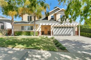 Photo of 1200 HASTINGS RANCH DR. Drive, Pasadena, CA 91107 (MLS # 819002360)