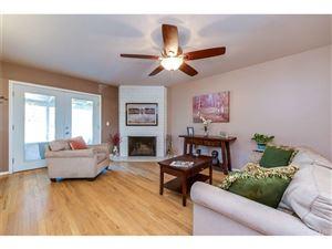 Photo of 23211 SCHOOLCRAFT Street, West Hills, CA 91307 (MLS # SR17275360)