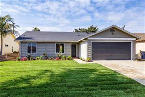 Photo of 835 AVALON Way, Oxnard, CA 93033 (MLS # 218006361)