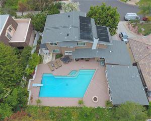 Photo of 1359 J LEE Circle, Glendale, CA 91208 (MLS # 317003361)