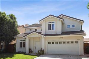 Photo of 20936 CHASE Street, Canoga Park, CA 91304 (MLS # SR19224361)
