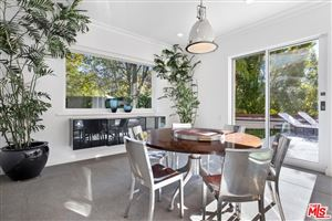 Tiny photo for 2925 TRUDY Drive, Beverly Hills, CA 90210 (MLS # 19420362)
