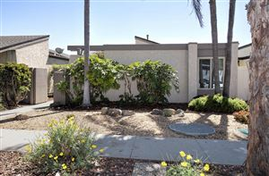 Photo of 5628 AMHERST Street, Ventura, CA 93003 (MLS # 218012362)