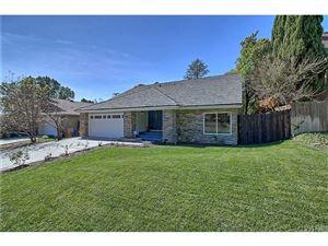Photo of 31 NEVADA Avenue, Ventura, CA 93004 (MLS # SR18054362)