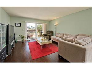 Photo of 1037 North VISTA Street #201, West Hollywood, CA 90046 (MLS # SR19053362)