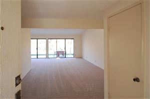 Tiny photo for 223 CEDAR HEIGHTS Drive, Thousand Oaks, CA 91360 (MLS # 218001363)