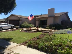 Photo of 7302 RALSTON Street, Ventura, CA 93003 (MLS # 218009363)
