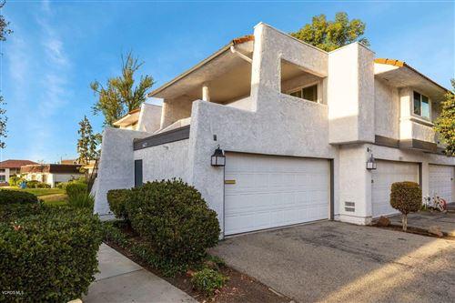Photo of 3627 SUMMERSHORE Lane, Westlake Village, CA 91361 (MLS # 219014363)