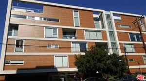 Photo of 6735 YUCCA Street #410, Los Angeles , CA 90028 (MLS # 17296364)