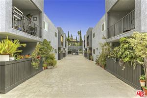 Photo of 3015 DIVISION Street #214, Los Angeles , CA 90065 (MLS # 18348364)