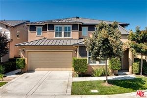 Photo of 175 MORNING BREEZE Lane, Port Hueneme, CA 93041 (MLS # 18388364)