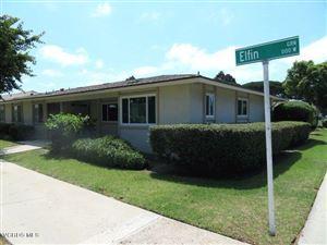 Photo of 82 West ELFIN Green, Port Hueneme, CA 93041 (MLS # 218010364)