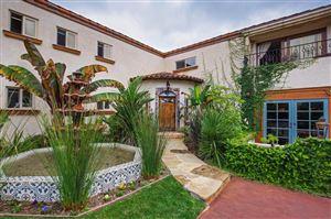 Photo of 312 ANACAPA Drive, Camarillo, CA 93010 (MLS # 219001364)