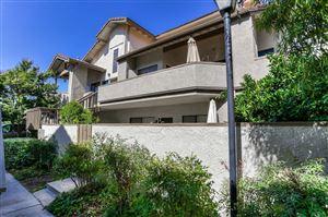 Photo of 86 MAEGAN Place #7, Thousand Oaks, CA 91362 (MLS # 219009364)