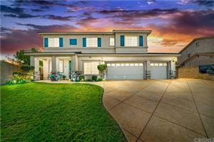 Photo of 39221 DIJON Lane, Palmdale, CA 93551 (MLS # SR19261364)