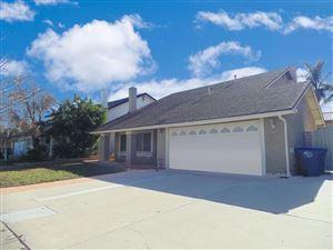 Photo of 1130 JANETWOOD Drive, Oxnard, CA 93030 (MLS # 218008365)