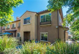 Photo of 370 East HILLTOP Way, Thousand Oaks, CA 91362 (MLS # 218011365)